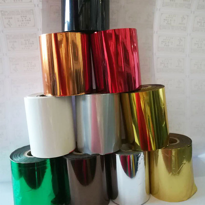 aluminio anodizado para cartao de pvc 03