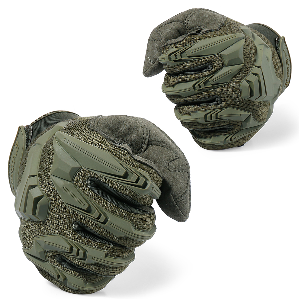 H9e3ca7ab786949cda8cd793c0221db4bY - Tactical Military Gloves Army Paintball Shooting Airsoft Combat Bicycle Rubber Protective Anti-Skid Full Finger Glove Men Women
