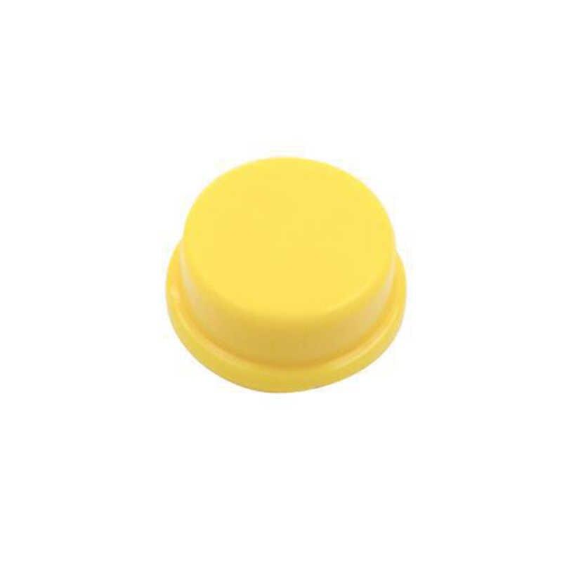 UNO R3 Kit de démarrage 400 points Mini platine de prototypage LED bouton de fil de cavalier pour Arduino