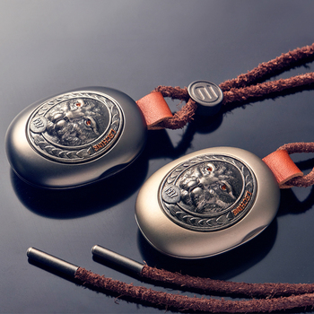 цена на Lion Shape Car Perfume Hanging Car Air Freshener Auto Air Fragrance Vent Clip Luxury Interior Accessories