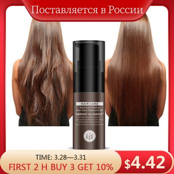 VIBRANT GLAMOUR esencja na długie rzęsy utrata włosów produkty marokański olejek płynny zabieg zapobiegający utrata włosów pielęgnacja włosów tanie i dobre opinie 2019058263 Produkt wypadanie włosów Polygonum Multiflorum Extracts Ginseng Seed Oil 30ml VG-ST006 Moroccan Oil Hair Care Essential oil