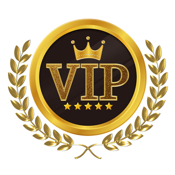 VVVIPPP Drop Ship and Wholesale  5/10/15/20/30pcs