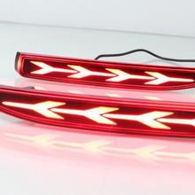 1 комплект,, год, для Toyota corolla, задний светильник altis, Дневной светильник, автомобильные аксессуары, светодиодный светильник на голову для corolla, задний светильник