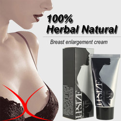 50ml Russian Up Size Bust Care Cream Breast Enlargement Pills Firming Bigger Capsules Big Boobs Enhancer Beautiful Sexy Ladies