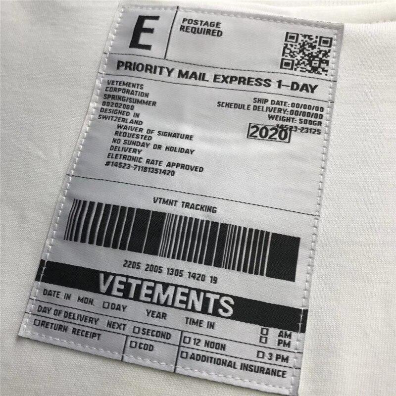 mmexport1585729635095