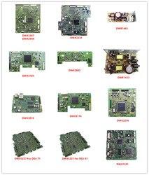 DWX3307 DWX2948 | DWX3334 | DWR1463 | DWX3105 | DWX2882 | DWR1433 | DWX3019 | DWX3174 | DWX3256 | DWX3227 | DWG1591 хорошие рабочие