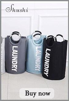 laundry basket  (2)