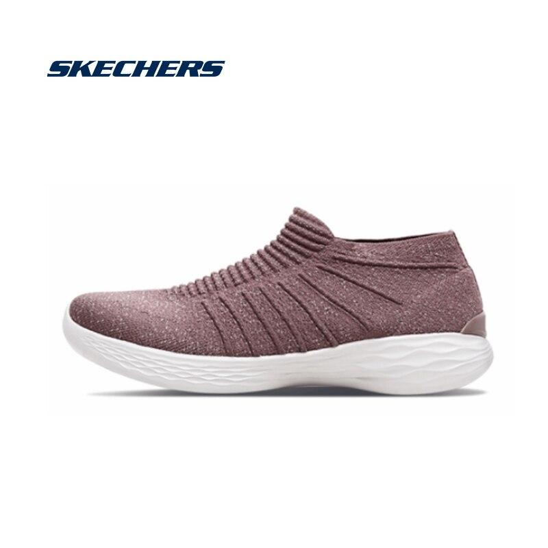 skechers ladies walking shoes