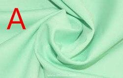 Мужское и мужское нижнее белье и домашняя одежда/мужские пижамы/Домашняя одежда T320500160