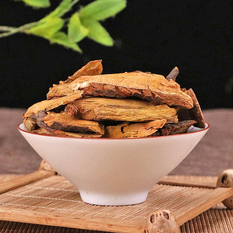 Высокое качество 500 г китайская медицина полигон куспидатум