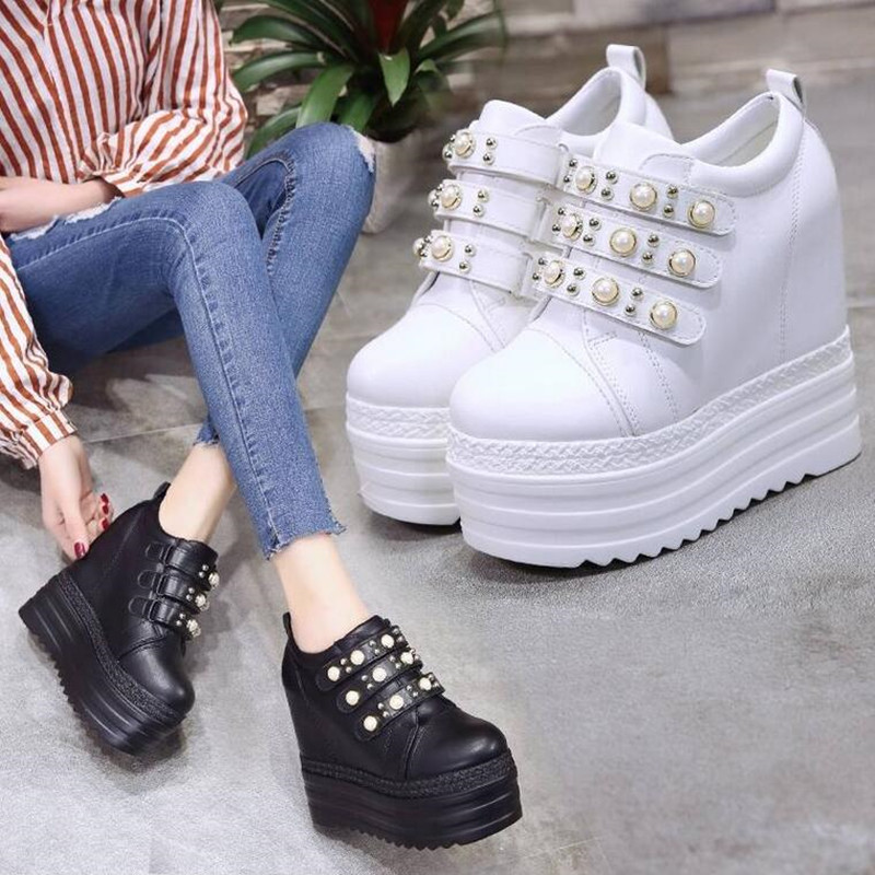 Best Offers for beaded womens sneakers