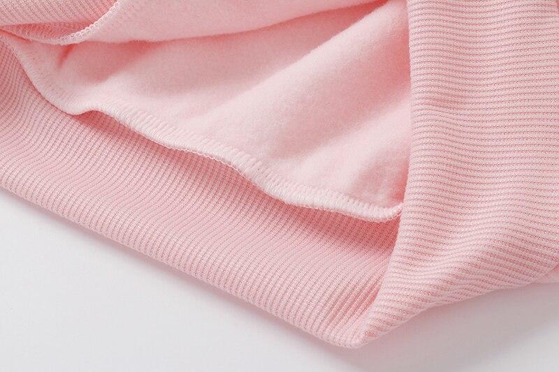 粉色细节 (2)