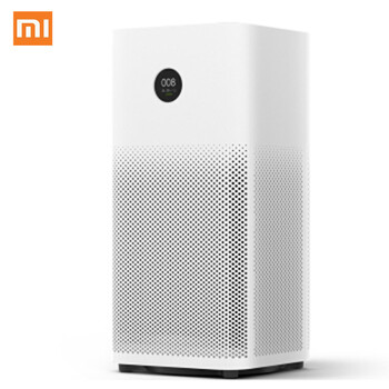 2019 Xiaomi Mi Air Purifier MI 2S sterilizer addition to Formaldehyde cleaning Intelligent Household Smart APP WIFI Hot selling