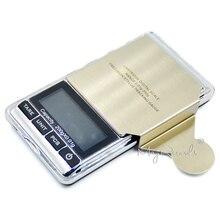 مقياس إبرة لمشغل التسجيل بدقة 0.01 جرام ، مقياس قوة القلم للقرص الدوار
