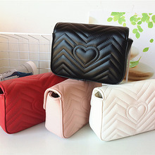 bags for women ladies 2020 new style shoulder crossbody fashion casual water rip