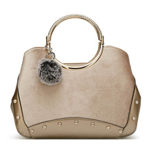 2019 Famous Brands Women Handbags Female Leather Tote Bags for Lady Shoulder Bags High Quality Crossbody Bag Bolsa Feminina цена в Москве и Питере