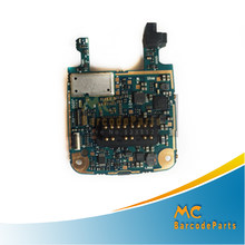 Motherboard PCB For Motorola Symbol RS507 Replacement (Original Used)(China)
