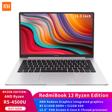 xiaomi redmibook 13 laptop…