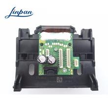 цена на C2P18A 934 935 XL 934XL 935XL Printhead Printer Print head for HP 6800 6810 6812 6815 6820 6822 6825 6830 6835 6200 6230 6235