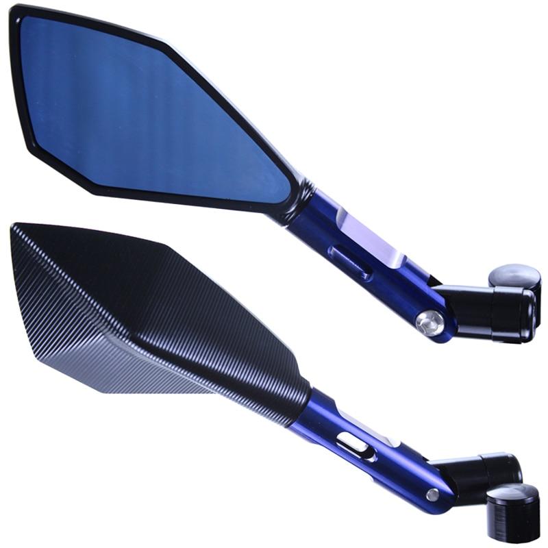 blue-black-1