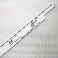 44 LED Backlight strip 44 lamp For 2012svs32 7032nnb 2D V1GE-320SM0-R1 32NNB-7032LED-MCPCB UA32ES5500 UE32ES6557 3V/LED (2)