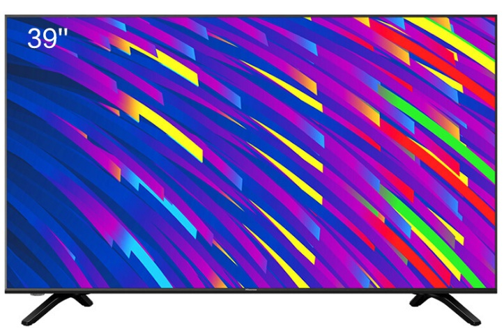 WIFI LED Smart TV 39 40 42 46 50 55 Inch LED Television TV