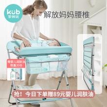 Аналогичная детская пеленка для кровати, стол, многофункциональный, для кормления, для ванной, портативный, складной, для приема
