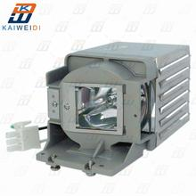 5j. J5e05.001 Сменная Лампа проектора с корпусом для BenQ MW516 MX514 MS513 EP5127P EP5328 MS516 MW516 +