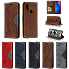 Retro PU Leather Flip Wallet Case For Xiaomi Redmi Note 8 7 Pro Case Coque Xiomi Xiaomi Redmi Note 8 Pro 8T 8A 7A 7 A Case Cover luxury case for xiaomi redmi 7a 8 8a k30 4g 5g case cover flip leather wallet phone case for fundas redmi note 8t 8 8 pro coque
