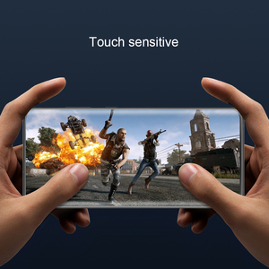 Image 5 - Nillkin Gehärtetem Glas für Samsung Galaxy S20 Plus S20 + 3D Screen Protector für Samsung Galaxy S20 Ultra Glas