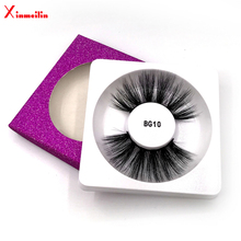 3D 25mm faux mink lashes wholesale natural long fluffy thick soft light dramatic individual makeup false eyelashes with lash box jumping meters kids girl t shirt summer baby cotton tops toddler tees clothes children clothing unicorns baby girls t shirts