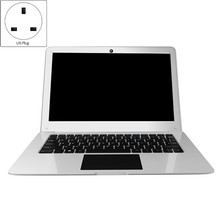 Z8350-12.5 Polegada quad-core win10 sistema 4g + 64gb mini portátil netbook adequado para viagens de estudo de escritório diário