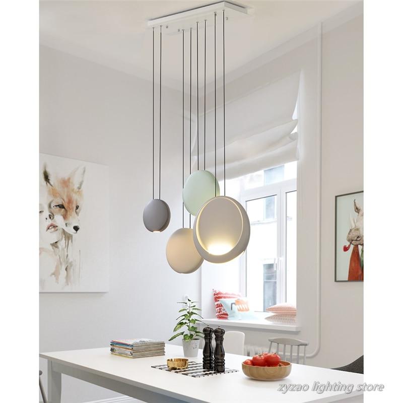 designer pendant light # 79