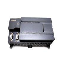 ПЛК промышленная плата управления FX1N 2N 32MR MT 25MR онлайн скачать программируемый контроллер управления