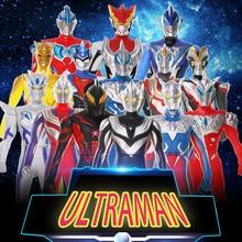 Altman Series Toy Ultraman…