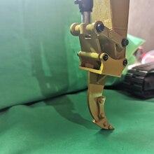 A modificação completa da máquina escavadora do estripador do metal da simulação parte o estripador da cubeta para a peça da elevação da máquina escavadora de huina 550/580/592