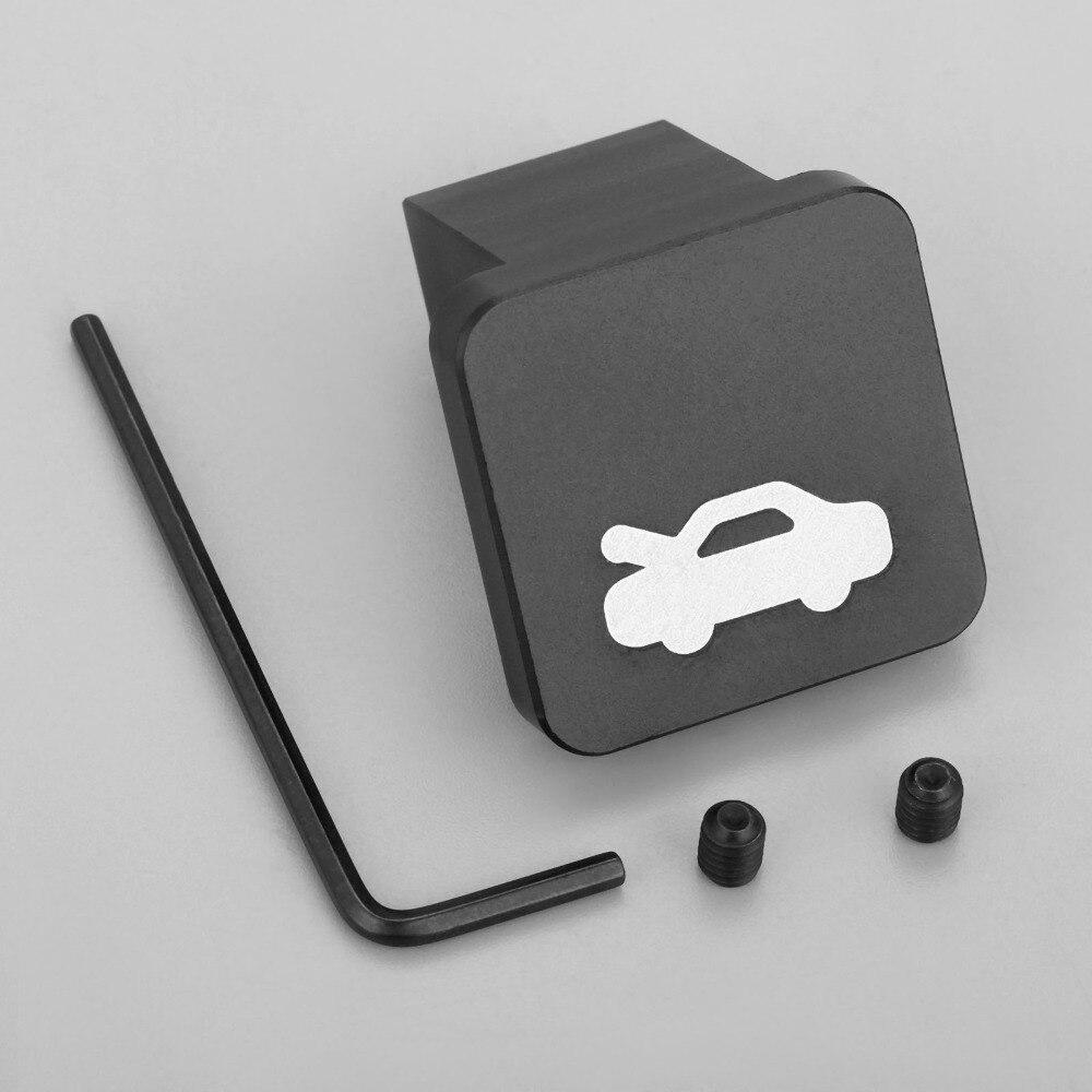Заготовка алюминиевый капот защелка релиз кабель Ремонтный комплект ручка подходит для Honda CIVIC 1996-2005, CRV 1997-2006, элемент 2003-2011