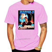 MP Master P Ice Cream Man Im bout it if i could Change No limite t-shirt