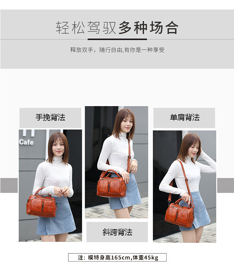 Bolsas de luxo bolsas femininas designer 2021
