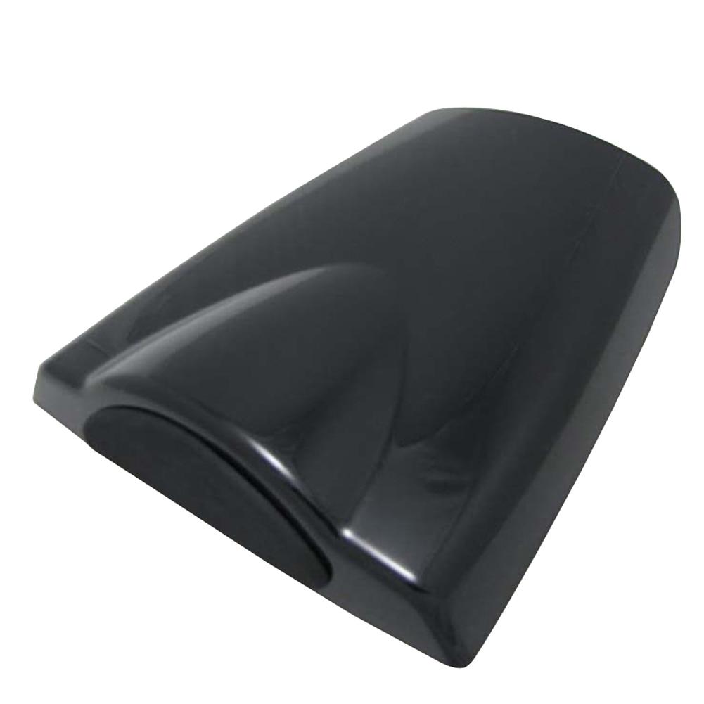 Capot de couverture de siège arrière de moto ABS pour Honda CBR600RR F5 2003 2004 2005 2006 CBR600 RR CBR 600RR - 5