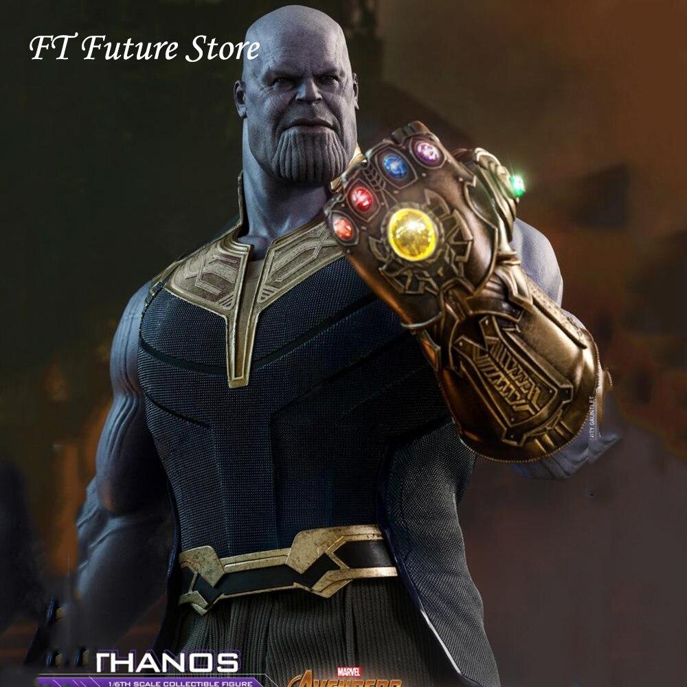 for Avengers Full MMS479