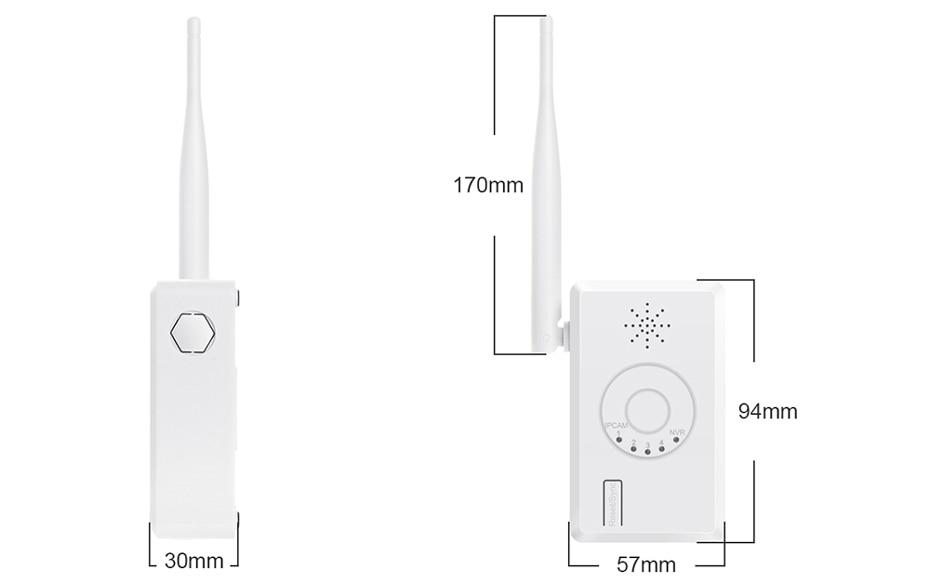 cheapest Door sensor Window Contact Open Close tuya WiFi APP Remote Control Compatible With Alexa Google Assistant