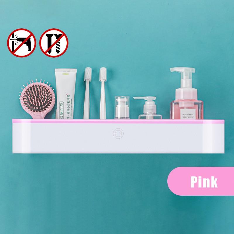 B-Pink