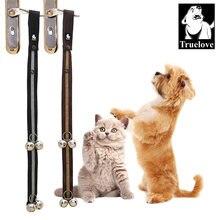 Truelove товары для дрессировки домашних животных дверной звонок