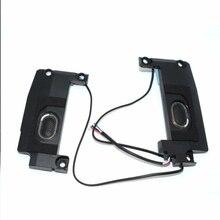 Construído Em Orador Kit Para Lenovo Thinkpad T460S T470S Construído Em Orador Kit PK23000N2Y0 00JT988