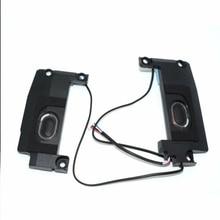 Gebaut In Lautsprecher Kit Für Lenovo Thinkpad T460S T470S Gebaut In Lautsprecher Kit PK23000N2Y0 00JT988