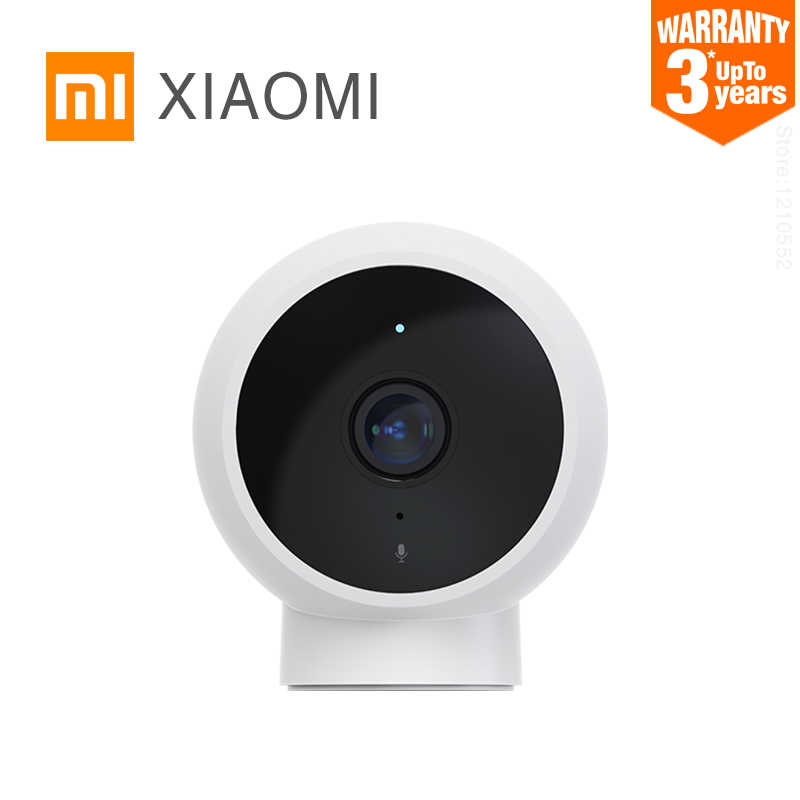 Xiaomi Smart Camera Standaard Editie 170 ° 1080 P Hd Infrarood Nachtzicht IP56 Waterdichte Wifi Outdoor Baby Security Monitor