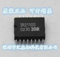 10pcs/lot IR2112S IR2113S IR2110S SOP-16 50pcs lot tl494cdr tl494c tl494 sop 16