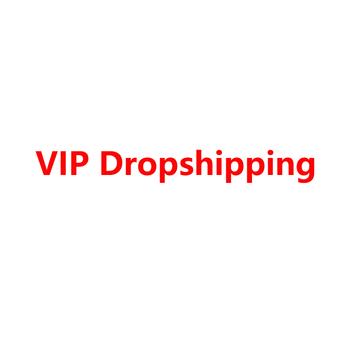 VIP DROPSHIPPING LINK tanie i dobre opinie CN (pochodzenie) Drewno gumy