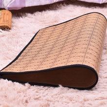 Almofada de gelo para animais de estimação almofada de gelo cama de cão fresco verão gato casa quatro estações fácil de limpar